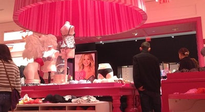 Photo of Lingerie Store Victoria's Secret at 115 5th Ave, New York, NY 10003
