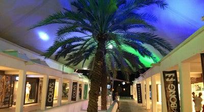 Photo of Mall Oasis at Kıbrıs Şehitleri Cad., Muğla 48400, Turkey