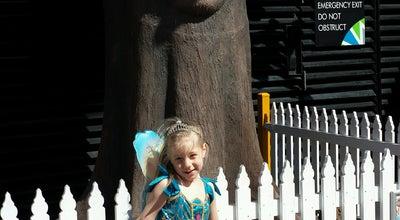 Photo of Tourist Attraction Wonderland Fun Park at 120 Pearl River Rd, Melbourne, Vi 3008, Australia