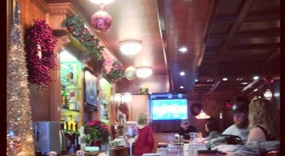 Photo of Restaurant Intersteer Restaurant at 361 Roncesvalles Ave, Toronto, ON M6R 2M8, Canada
