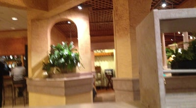 Photo of Italian Restaurant Olive Garden at 5743 Johnston St, Lafayette, LA 70503, United States