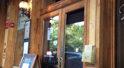Photo of American Restaurant Maple Street Grill at 109 N Maple St, Murfreesboro, TN 37130, United States