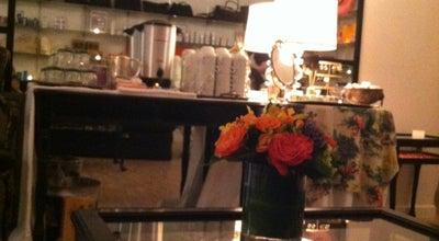 Photo of Spa Penelope and The Beauty Bar at 411 University St, Seattle, WA 98101, United States