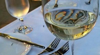 Photo of Restaurant Senti Restaurant at 3473 Butler St, Pittsburgh, PA 15201, United States