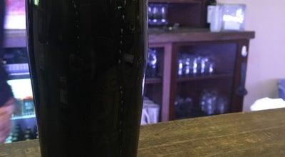 Photo of Beer Garden Peak to Peak Tap Room at 16701 E Iliff Ave, Aurora, CO 80013, United States