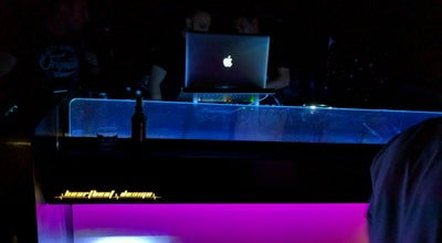 Photo of Nightclub Tihuana at Usce Bb, Serbia