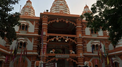 Photo of Temple Sheetla Mata Mandir @ Gurgaon at Gurgaon 122001, India