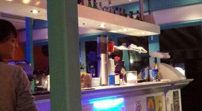 Photo of Cocktail Bar Bollicine at Viale Amendola, 340, Modena, Italy