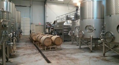 Photo of Italian Restaurant Mandola Winery at 13308 Fm 150 W, Driftwood, TX 78619, United States