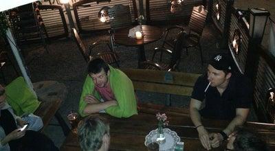 Photo of Pub Strefa Piwa at Józefa 6, Kraków 31-056, Poland