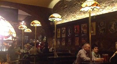 Photo of Polish Restaurant C.K. Browar Restauracja at Ul. Podwale 6/7, Krakow 31-118, Poland