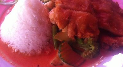 Photo of Asian Restaurant Sao Mai at Nollendorfstr. 8, Berlin 10777, Germany