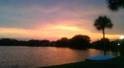 Photo of Lake Lake Destiny at Maitland, FL 32751, United States