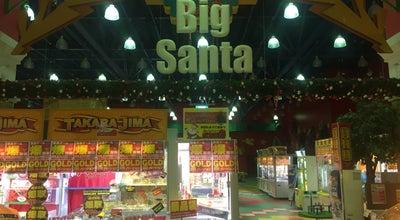 Photo of Arcade タカラ島 亀岡店 at 篠町野条上又11番地1, 亀岡市 621-0822, Japan