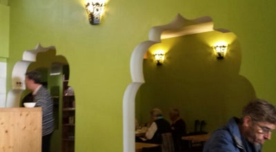 Photo of Restaurant Govardhan at Roonstr. 3, Cologne 50674, Germany