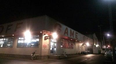 Photo of Arcade GAME OFF 富士宮 at 三園平1360, 富士宮市, Japan