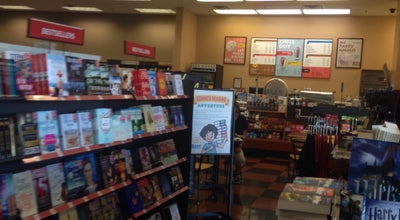Photo of Bookstore Books-A-Million at 7830 Highway 72 W, Madison, AL 35758, United States