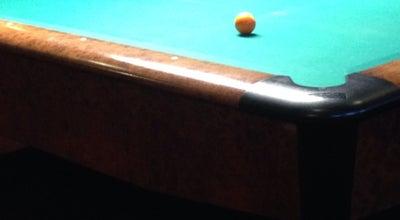 Photo of Pool Hall City-Billiard at Wiesbaden, Germany