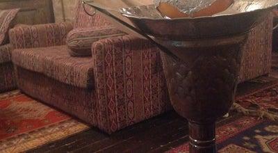Photo of Tea Room Çay Evi 145 at Neftchilar Ave. 145, Baku, Azerbaijan