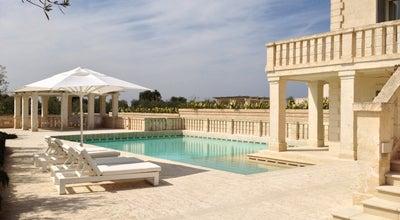 Photo of Hotel Borgo Egnazia at Strada Comunale Egnazia, Savelletri 72010, Italy