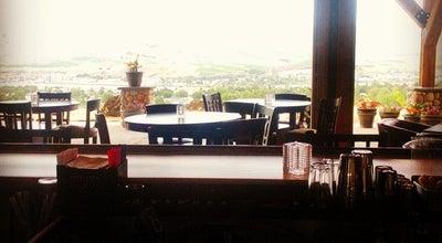 Photo of American Restaurant Ernie's Steakhouse at 2305 Nez Perce Dr, Lewiston, ID 83501, United States