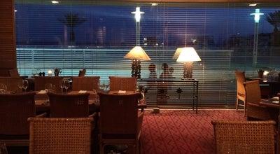 Photo of Steakhouse Ranch House at Royal Beach Promenade, Eilat 88000, Israel