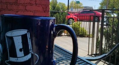 Photo of Other Venue Republic Coffee at 2924 Walnut Grove Rd, Memphis, TN 38111