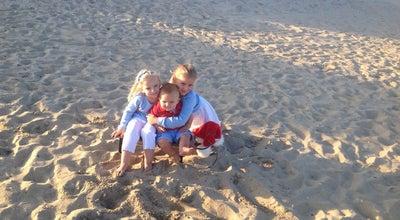 Photo of Beach Seawatch Beach at Manasquan, NJ 08736, United States
