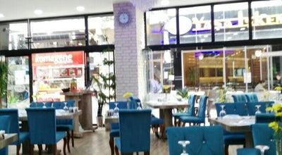 Photo of Steakhouse Suygar Restaurant & Cafe at Rüstem Paşa Mahallesi 77200, Turkey