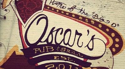 Photo of American Restaurant Oscar's Pub & Grill at 1712 West Pierce Street, Milwaukee, WI 53204, United States