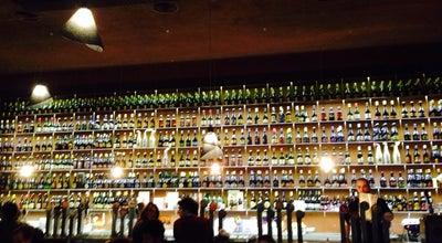 Photo of Italian Restaurant Open Baladin at Via Degli Specchi 6, Zona Campo Dei Fiori, Rome 00186, Italy