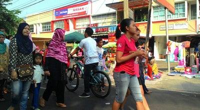 Photo of Theme Park Cianjur Car Free Day at Jl. Kh Abdulah Bin Nuh, Cianjur 43200, Indonesia