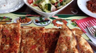 Photo of BBQ Joint çam-pi at Turkey