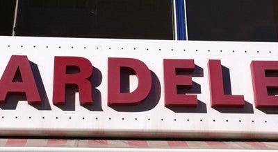 Photo of Steakhouse Kardelen Restorant at Hürriyet Caddesi 2/a, Kirikkale, Kırıkkale, Turkey