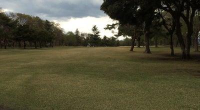 Photo of Golf Course 玉村ゴルフ場 at 角渕5006, 佐波郡玉村町, Japan