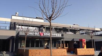 Photo of Steakhouse Deli Kasap at Podyumpark, Nilüfer, Turkey