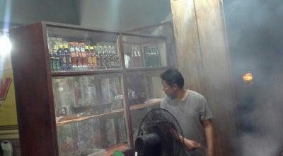 Photo of BBQ Joint Ragey Roy at Jl. Raya Tomohon, Tomohon 95415, Indonesia