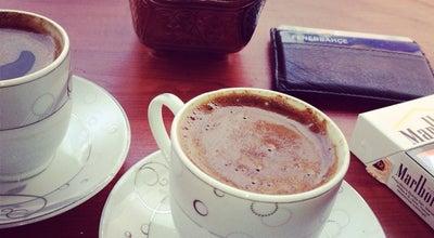 Photo of Tea Room Tekelin Önü Şevkinin Yeri at Turkey