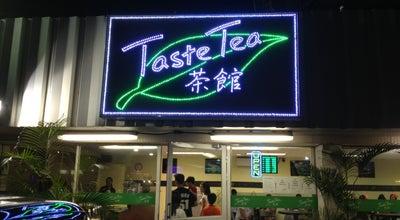 Photo of Restaurant Taste Tea at 1435 Kapiolani Blvd, Honolulu, HI 96814, United States