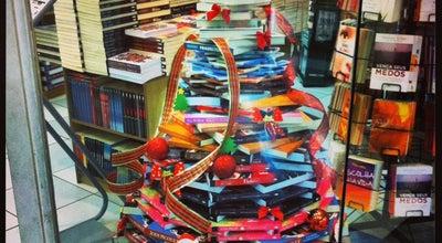 Photo of Bookstore Livraria Nobel at Top Shopping, Nova Iguaçu 26285-060, Brazil