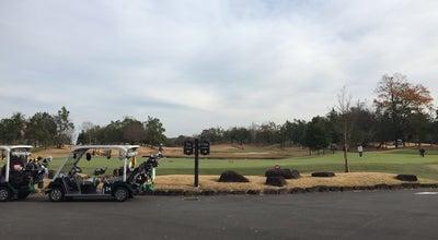 Photo of Golf Course 飯能くすの樹カントリー倶楽部 at 小岩井350, 飯能市, Japan