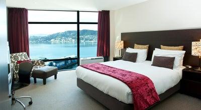Photo of Hotel Rydges Wellington at 75 Featherston Street, Wellington 6011, New Zealand
