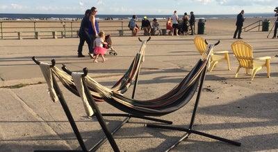 Photo of Flea Market Riis Park Beach Bazaar at 157 Rockaway Beach Blvd, Queens, NY, United States