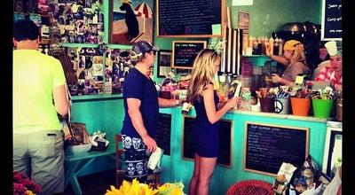 Photo of Cafe Joni's at 34 S Etna Ave Ste 9, Montauk, NY 11954, United States