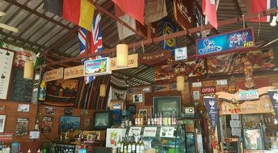 Photo of Steakhouse Steak Samkong B.B.Q. Ribs & Saloon at Yaowarat Rd, Mueang Phuket 83000, Thailand