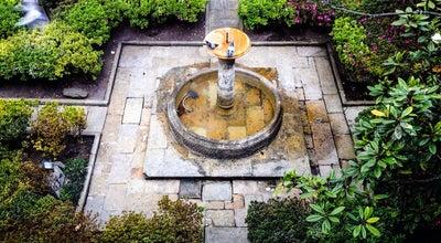 Photo of History Museum Casa de Moneda at Cll. 11, Bogotá 111711, Colombia