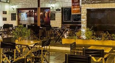 Photo of Restaurant Picardo - Bar, Picadas Y Amigos at Arístides Villanueva 785, Mendoza 5500, Argentina