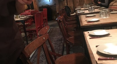 Photo of Steakhouse Στάβλος at Greece