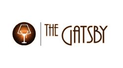 Photo of Bar The Gatsby at 708 E 6th St, Austin, TX 78701, United States