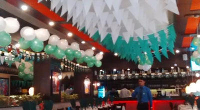 Photo of Steakhouse Arizona Grill at Shahrah-e-quaideen, Karachi, Pakistan